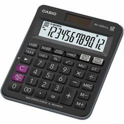 Kalkulator Casio MJ-120D Plus - Super Ceny - Rabaty - Autoryzowana dystrybucja - Szybka dostawa - Hurt