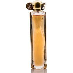 Givenchy Organza Woman 30ml EdP - oferta (650efb2a70cf27f7)