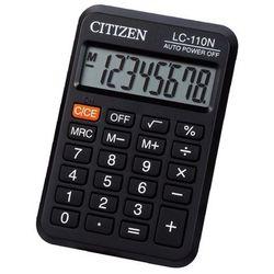Citizen Kalkulator lc-110