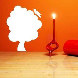 Tablica suchościeralna drzewo 122 marki Wally - piękno dekoracji