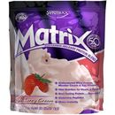 Syntrax Matrix 5.0 2270g, 40