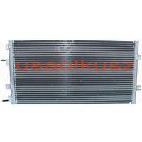 Skraplacz klimatyzacji Dodge Intrepid 1998-