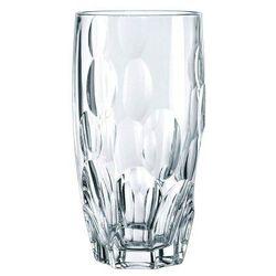 sphere komplet szklanek 4el, szklanki 385ml marki Spiegelau & nachtmann