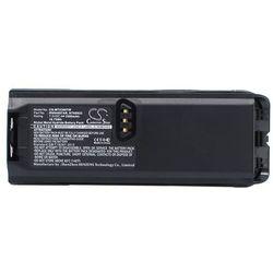 Motorola Tetra MTP200 / RNN4007AR 2500mAh 18.75Wh Ni-MH 7.5V (Cameron Sino) z kategorii Pozostałe telefony i