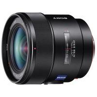 Sony 24 mm f/2.0 ZA SSM Carl Zeiss Distagon T* (SAL24F20Z.AE), SAL24F20Z.AE