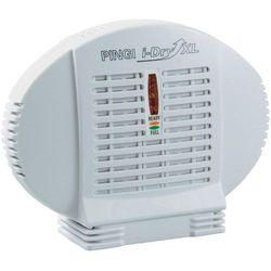 Osuszacz powietrza pingi i-dryxl, 26 w, biały wyprodukowany przez Metrox