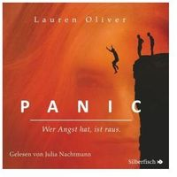 Panic -wer Angst Har,.. (9783867421829)