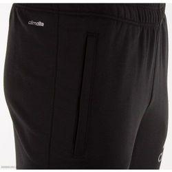Prime Pant Black, Adidas