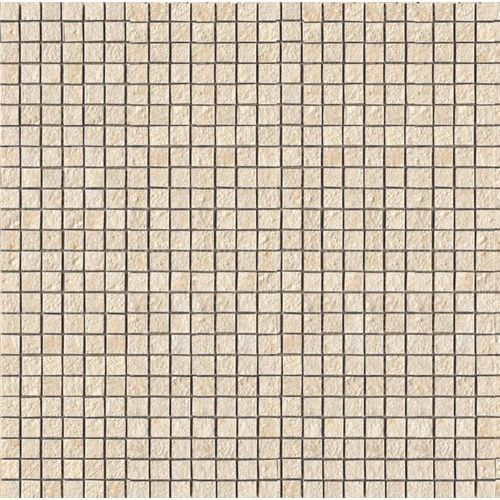 PALACE LIVING GOLD Mosaici 576 Moduli Almond 39,4 x 39,4 (P-57)