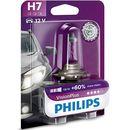 Żarówka Philips® H7 VisionPlus   Blister 1 szt.