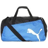Puma torba sportowa Pro Training Medium blue /72938 03 (4053986217302)