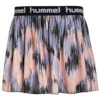 Hummel SANNE Spódnica sportowa multicolour