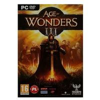 Age of Wonders 3 - Techland