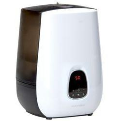 Nawilżacz ultradźwiękowy Lanaform Notus - sprawdź w wybranym sklepie