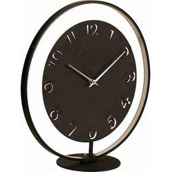 Zegar stojący Ting by Nextime