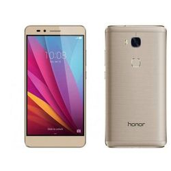 Tel.kom Huawei Honor 8