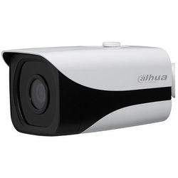 Kamera ip  3mpx ir 30m poe dh-ipc-hfw4300ep wyprodukowany przez Dahua