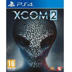 XCOM 2 [kategoria wiekowa: 18+]