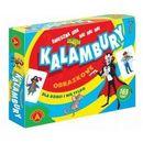 Kalambury obrazkowe - Alexander (5906018017687)