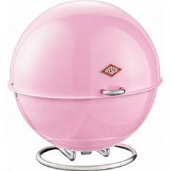 Wesco Chlebak 223101-26 superball różowy