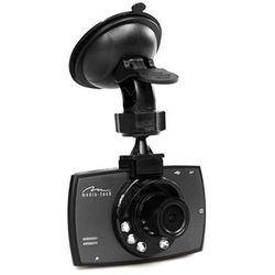 Media-Tech MT4056, rejestrator jazdy