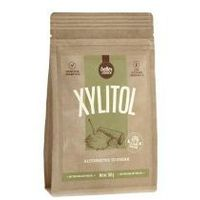 Trec  better choice xylitol - 500g