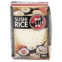 Ryż do sushi 500 g Ita-San