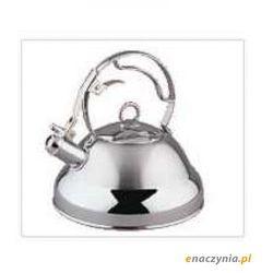 czajnik metalowy premier 2,6l marki Vinzer