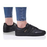 Adidas Buty  gazelle j by9146