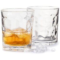 Szklanki do drinków 270 ml Sagaform Club - 2 sztuki (SF-5017686)