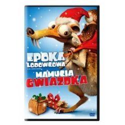 Film IMPERIAL CINEPIX Epoka lodowcowa: Mamucia gwiazdka Ice Age: A Mammoth Christmas, kup u jednego z partner�