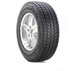 Bridgestone Blizzak DM-V1 275 o wysokości profilu 45 20