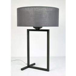 Lampka nocna profi medium gray nr 2521 marki Namat