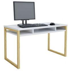 Elior.pl Skandynawskie biurko inelo x7