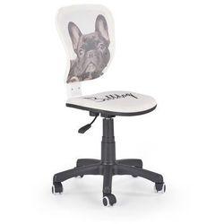 krzesło dziecięce FLYER BULLDOG