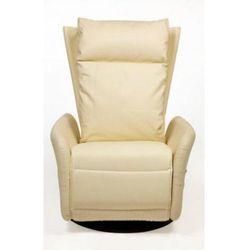 Fotel masujący PRESIDENT II