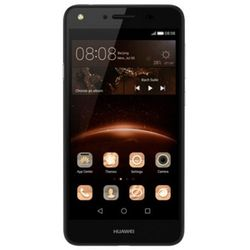 Telefon Y5 II marki Huawei