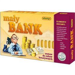 Mały Bank (5902410004119)