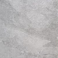 Rocersa płyta tarasowa axis 20mm grey 61x61 marki Midas
