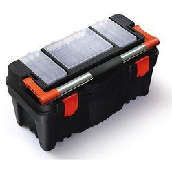 Prosperplast skrzynka na narzędzia Practic 22 (5905197935942)