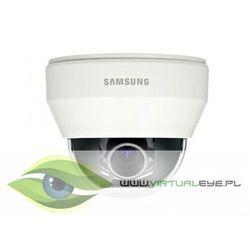 Kamera Samsung SCD-5082P (kamera przemysłowa)