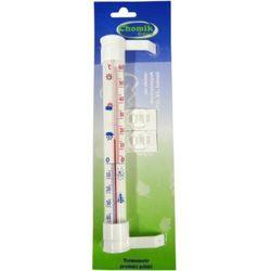 Chomik Termometr zewnętrzny średni 03588766