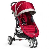 Wózek spacerowy Baby Jogger City Mini 3 Single