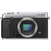 FujiFilm FinePix XE2S