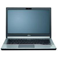 Fujitsu Lifebook  E7460M85ABPL