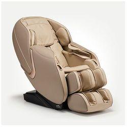 Massaggio Fotel masujący eccellente 2 pro