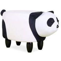 Pufa zwierzak - - panda paulinka - złap rabat: kod30 marki Signal