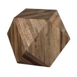 stolik kawowy geo 2400007 marki Dutchbone