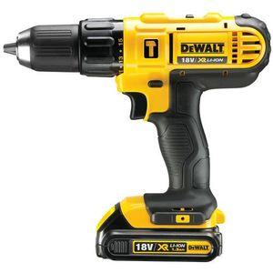 DeWalt DCD776C2