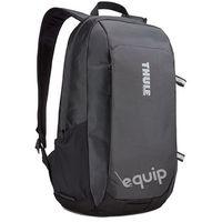 Plecak Thule EnRoute 13 l - black, kup u jednego z partnerów
